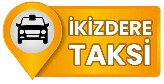 İkizdere Taksi » 0464 416 12 12